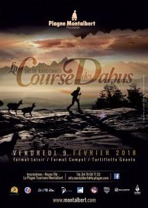 course-des-dahus-affiche-crealp
